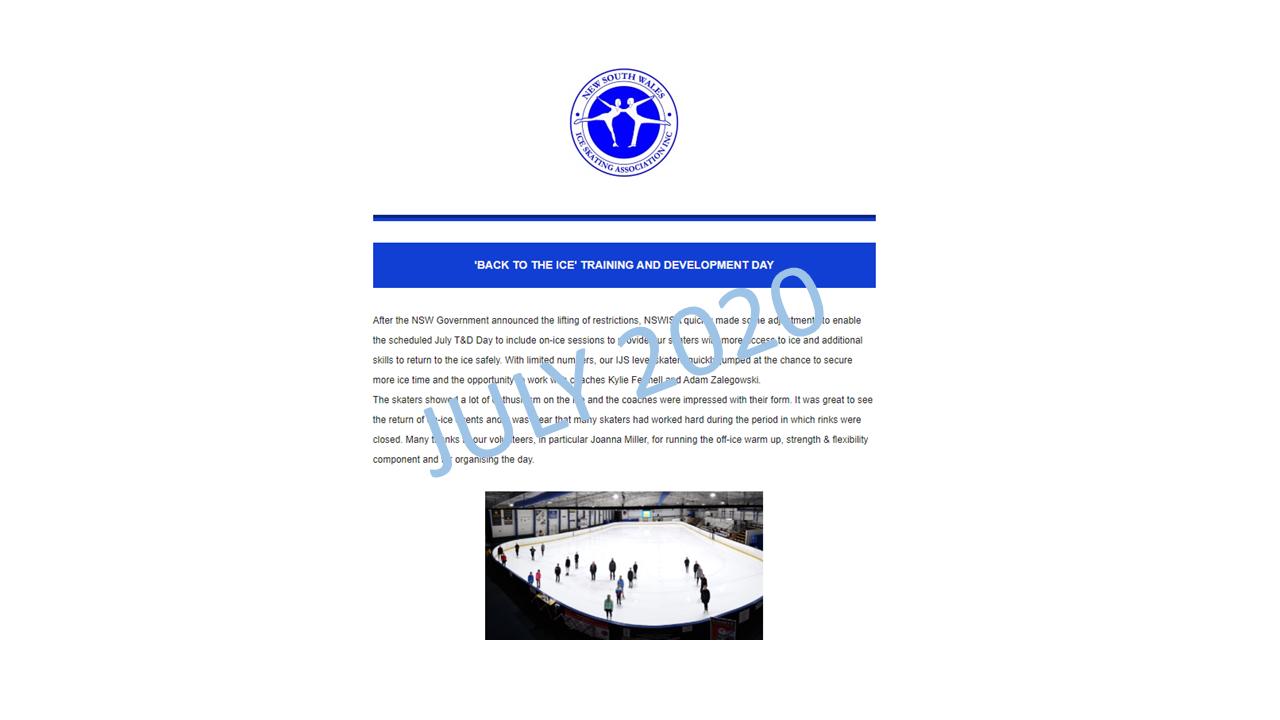 July Copy image for website