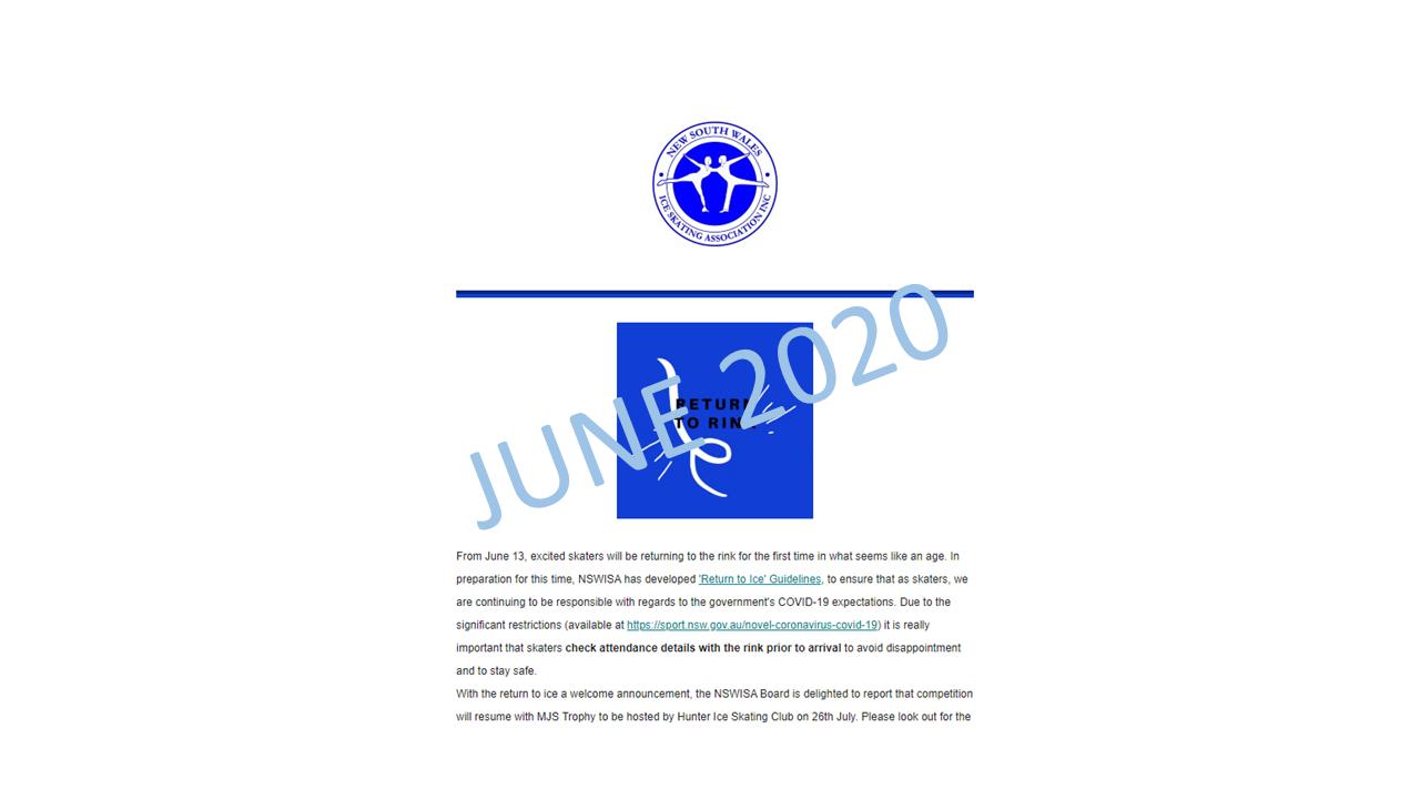 June Copy image for website