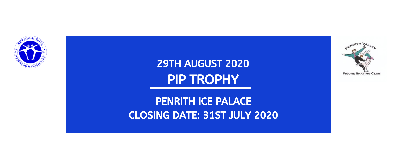 PIP Trophy